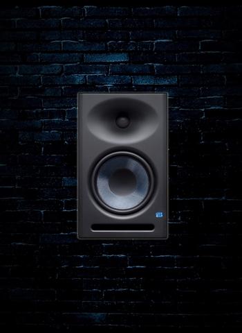 Speakers | N Stuff Music