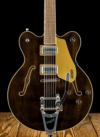 Gretsch G5622T Electromatic Center Block - Imperial Stain