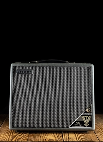 "Blackstar Silverline Special - 50 Watt 1x12"" Guitar Combo"