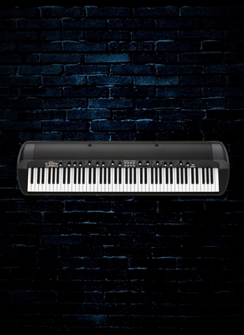 Korg SV-2 - 88-Key Stage Vintage Piano
