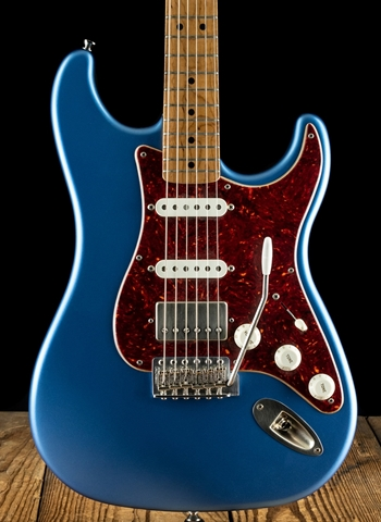 LsL Saticoy One - Lake Placid Blue