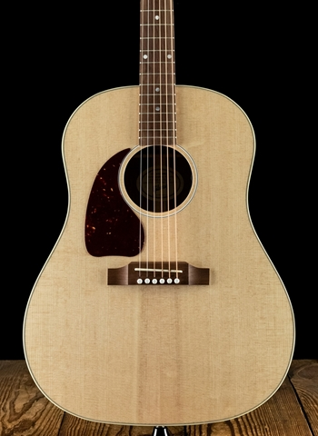 Gibson G-45 Studio (Lefty) - Antique Natural
