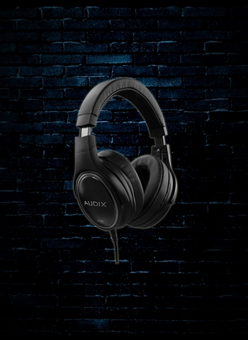 Audix A145 Professional Studio Headphones