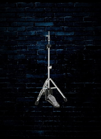 PDP 700 Series 3-Legged Hi-Hat Stand