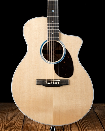 Martin D-35E 50th Anniversary Limited Edition - Natural