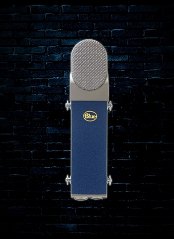Blue Blueberry Studio Condenser Microphone