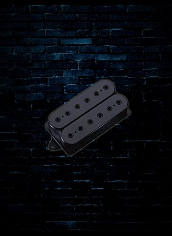 DiMarzio DP158 Evolution Neck Humbucker Pickup - Black