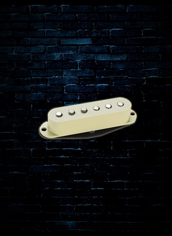 DiMarzio DP416 - Area 61 Pickup - Aged White