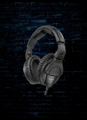 Sennheiser HD280 Pro Monitoring Headphones