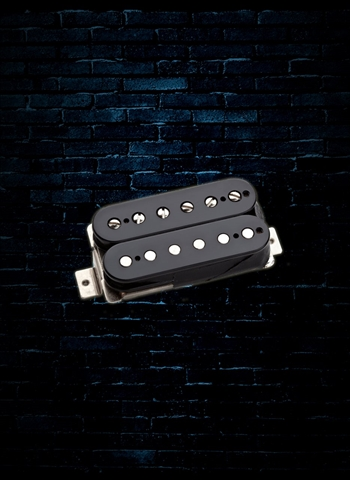 Seymour Duncan SH-1B '59 Model Bridge Humbucker Pickup - Black