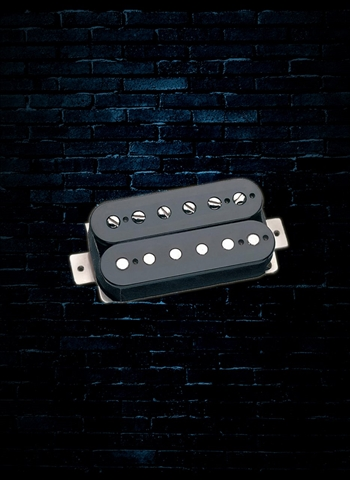 Seymour Duncan SH-1B '59 Bridge 4 Conductor Humbucker Pickup - Black