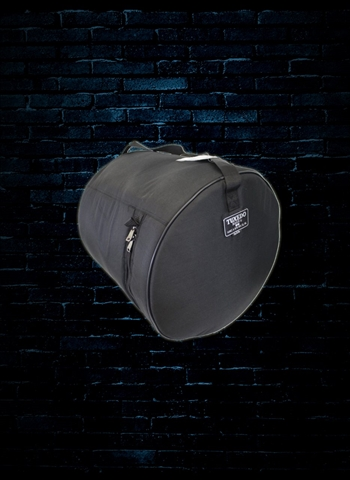 "Humes and Berg TX644 - 12""x13"" Tuxedo Tom Drum Bag"