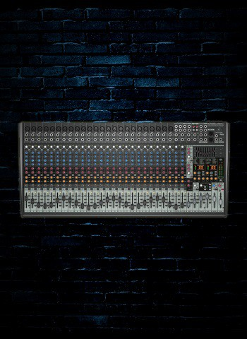 Behringer SX3242FX - 28-Channel Analog Mixer