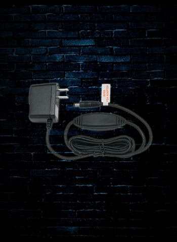 BOSS PSA-120S AC Power Adapter