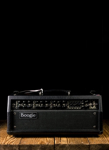 Mesa Boogie Mark Five - 90 Watt Guitar Head
