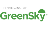 GreenSky Finance