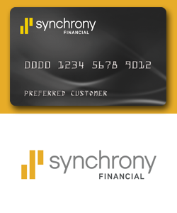 Financing Options At N Stuff Music